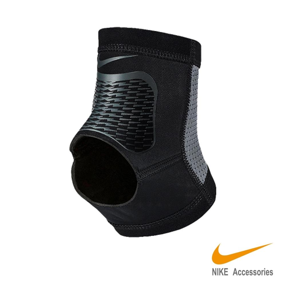 NIKE HYPERSTRONG護踝套3.0