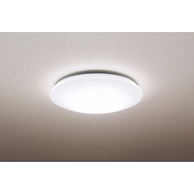 國際牌 第三代遙控頂燈 HH-LAZ3034209 (全白罩) 32.5W