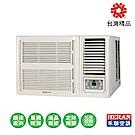 HERAN禾聯 4-6坪 R32 1級變頻窗型冷氣 HW-GL36