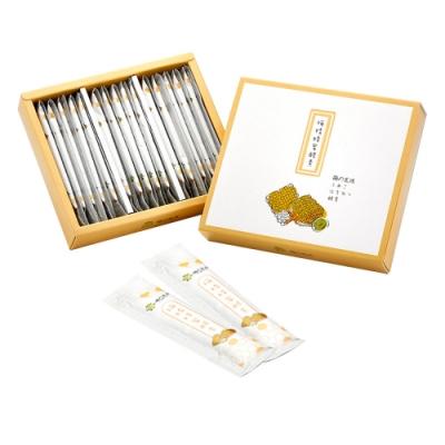 梅の生活 梅精蜂蜜酵素飲(10mlx30包入)