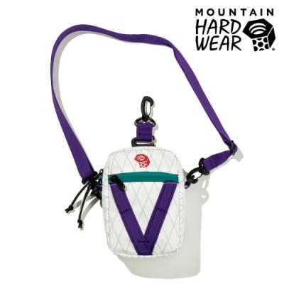 【Mountain Hardwear】After Six Shoulder Mini Porch 1L 日系款三用迷你包 白色 #OE2178