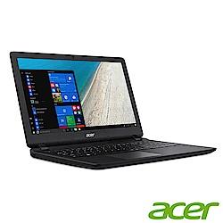 Acer EX2519-P1U4 15吋筆電(N3710/8G/128G/