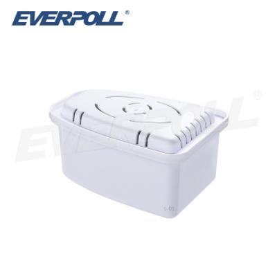 新版UV滅菌生飲壺專用濾芯L-01(1入)