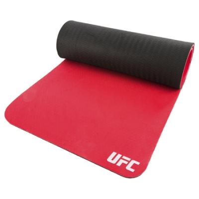 UFC - EVA運動地墊