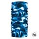 【西班牙BUFF】Coolnet抗UV頭巾 XL-港口都市 product thumbnail 1