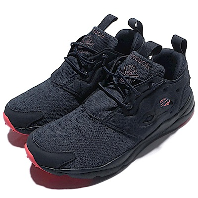 Reebok 休閒鞋 Furylite Sole 運動 女鞋