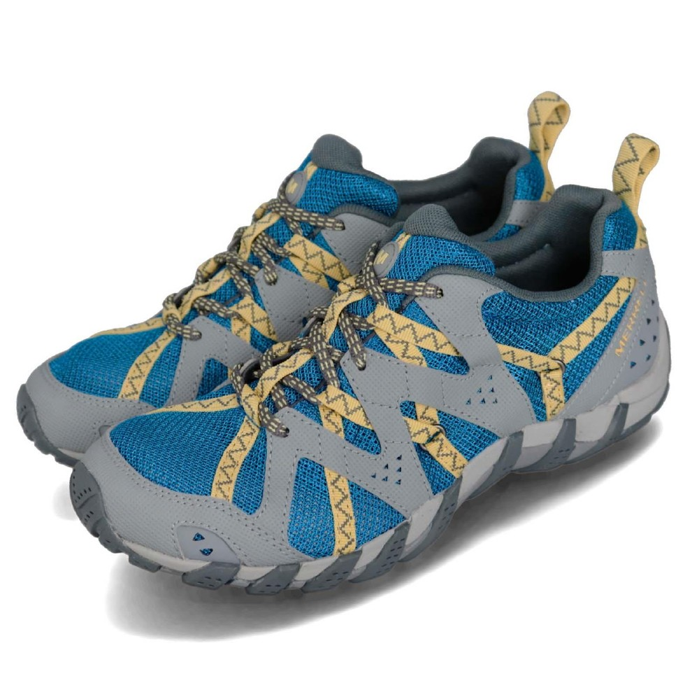 Merrell 兩棲鞋 Waterpro Maipo 2 女鞋