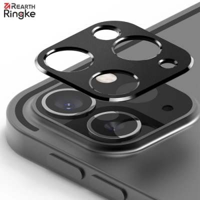 【Ringke】Rearth iPad Pro 2020 11吋 12.9吋 Camera Protector Styling 金屬鏡頭保護框