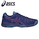 Asics GEL-CHALLENGER 11 男專業網球鞋 E703Y-400