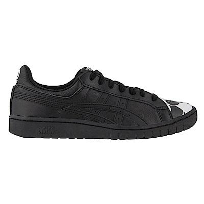 ASICSTIGER GEL-PTG 休閒鞋1191A070-001