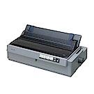 EPSON LQ-2090CIIN 點陣式印表機