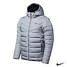 Nike Golf 防風連帽外套 灰 802007-012