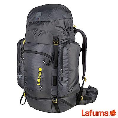 LAFUMA-ALTIPLANO 45L 專業登山背包-炭灰