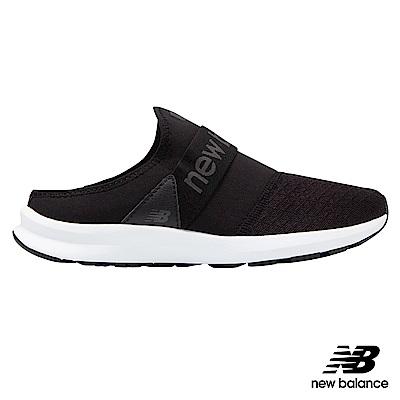 New Balance多功能訓練鞋WLNRMLB1-D女黑色