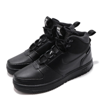 Nike 休閒鞋 Path WNTR 運動 男鞋