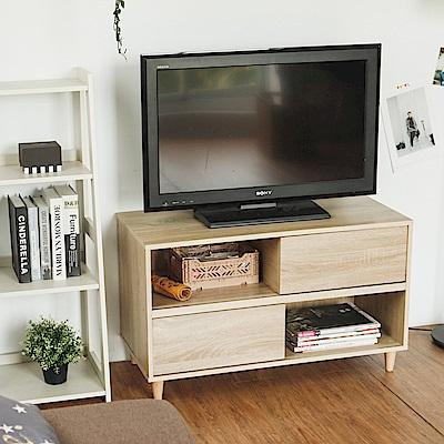 完美主義 電視櫃/置物櫃/收納櫃/滑門設計
