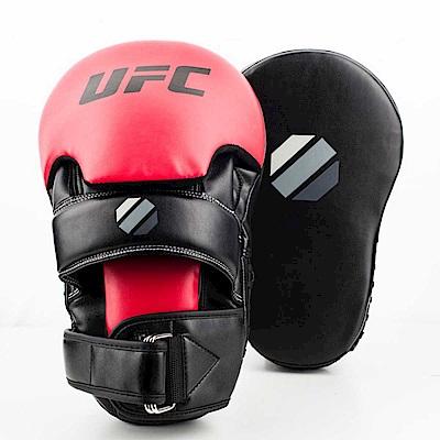 UFC-格鬥/拳擊訓練手靶-長版