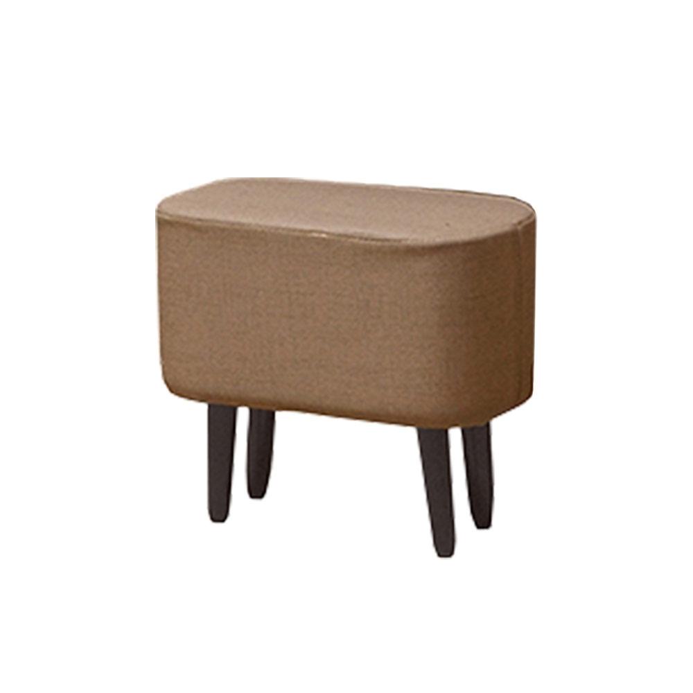 凱莉莎化妝椅(20JS1/132-3)/H&D東稻家居