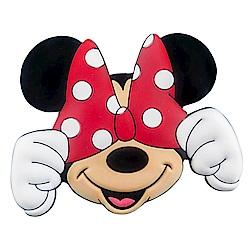 Disney迪士尼氣囊支架_遮眼米妮