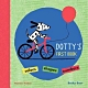 Dotty's First Book 點點的第一本書硬頁書 product thumbnail 1