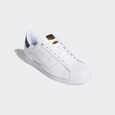 adidas SUPERSTAR STAN SMITH 經典鞋 女 FX7577