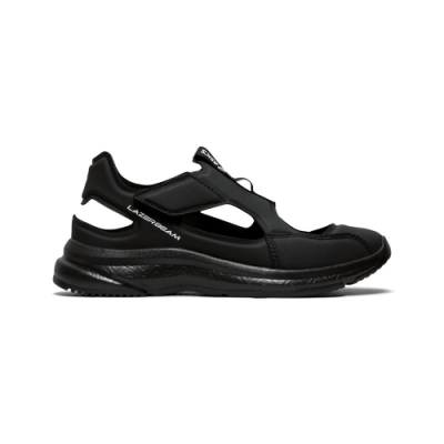 ASICS LAZERBEAM XA 涼鞋 兒童 1154A041-001