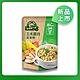 【得意的一天】玉米雞肉高湯粥(350g/包) product thumbnail 1