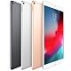 Apple 2019 iPad Air 3 10.5吋 LTE 256G平板電腦 product thumbnail 1