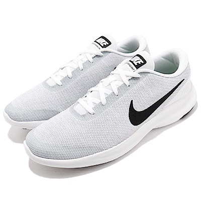Nike 慢跑鞋 Flex Experience 男鞋