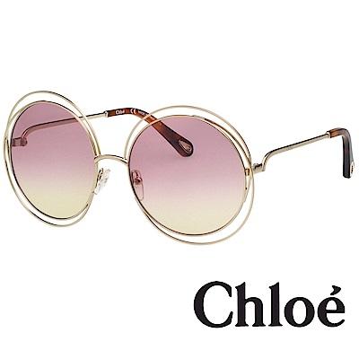 [時時樂]Chloe /Dior/TOMFORD 太陽眼鏡(共多款)