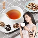 【田原香】椎茸胡椒滴雞精20入/60ml(新品)(風味營養,一包到位)