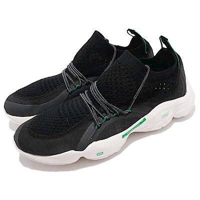 Reebok 慢跑鞋 DMX Fusion 運動 男鞋
