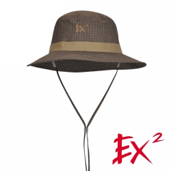德國EX2 快乾遮陽帽(荒野)367281