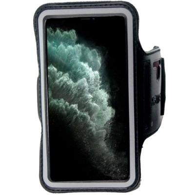 KAMEN Xction iPhone 11 Pro Max 運動臂套