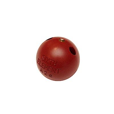 第六元素 A2e動力晶片 紅色超級版