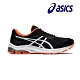 Asics 亞瑟士 GEL-PULSE 11 男慢跑鞋 1011A550-003 product thumbnail 1