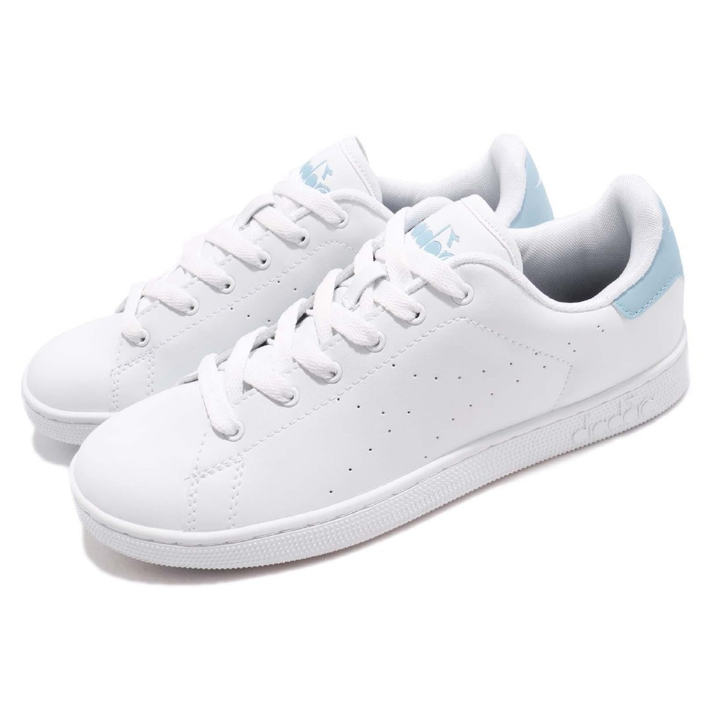 Diadora 休閒鞋 DA8AWC5826 低筒 運動 女鞋