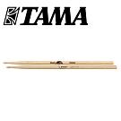 TAMA OL-SW OAK 日本橡木鼓棒
