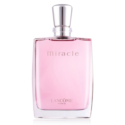 LANCOME 蘭蔻 真愛奇蹟香水 Miracle 100ml-TESTER