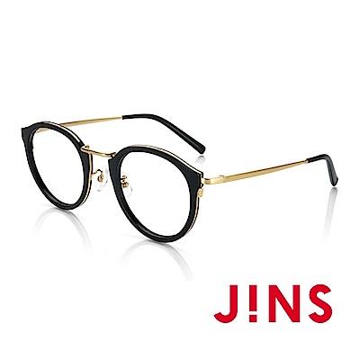 JINS 質感眼鏡-多款可選