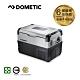 ★全新福利品★DOMETIC 最新一代CFX WIFI 系列智慧壓縮機行動冰箱 CFX50W product thumbnail 1