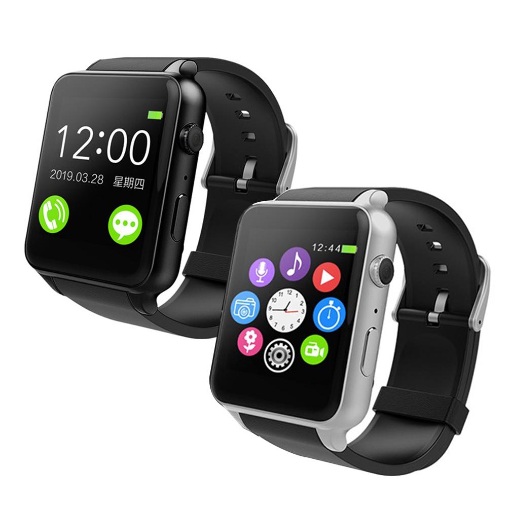 長江 UTA-S1 藍牙智能手錶(公司貨)