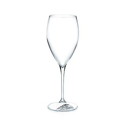 義大利RCR胡歌風情無鉛水晶紅酒杯(6入)400cc
