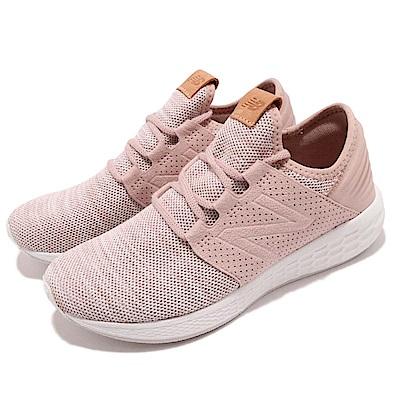 New Balance 慢跑鞋 Future Sport 女鞋