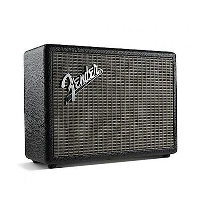 Fender Monterey無線藍牙喇叭