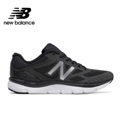 【New Balance】避震跑鞋_男性_黑色_M775LB3-2E楦