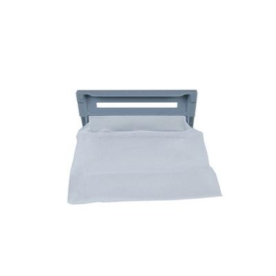 東元牌 T.L(大) 洗衣機棉絮濾網 NP-005 (3入組)