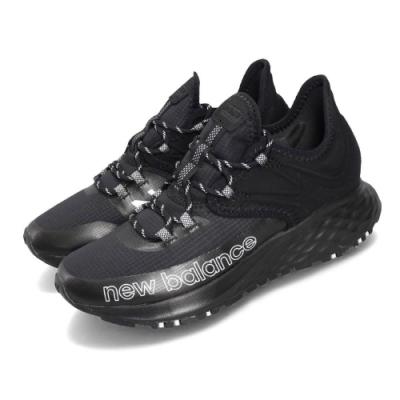 New Balance 慢跑鞋 WTROVLKB 襪套 女鞋
