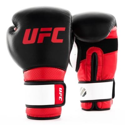 UFC - PRO 格鬥/泰拳/搏擊訓練手套