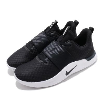 Nike 訓練鞋 Renew In-Season 女鞋